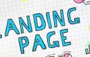 """Sedo wprowadza 12 nowych landing page'y. Reakcja na pierwszy była """"entuzjastyczna"""""""