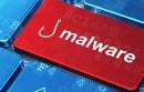 Większość nowo zarejestrowanych domen stwarza zagrożenie dla internautów