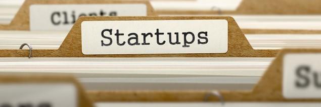 Startupy korzystające z domeny .tech zdobyły łącznie 2 miliardy USD finansowania