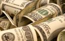 """Ktoś zapłacił 130 tys. dolarów za """"bezsensowną"""" pięcioliterówkę w domenie .com"""