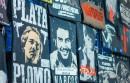"""Pablo Escobar powraca z zaświatów. I właśnie """"odzyskał"""" swoją domenę"""