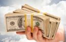 Ile najwięcej zapłaciłeś za domenę internetową?