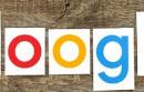 Kary Google mogą utrzymywać się latami. Nawet po wygaśnięciu i ponownej rejestracji domeny