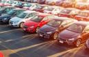 Znany domainer występuje w obronie parkingów