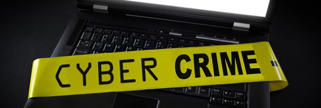 Nominet zawiesił prawie 29 tys. domen w minionym roku