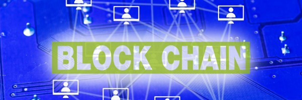 "Ile warty jest ""blockchain""?"