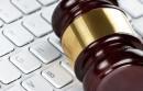 Sąd Polubowny zwiększył opłatę za postępowanie arbitrażowe