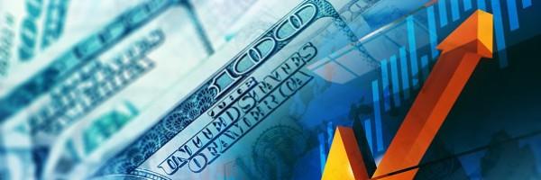 Szykują się podwyżki cen .com. Verisign zarobi na nich dodatkowe 361 milionów USD w skali roku