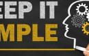 Keep it simple! Rejestruj domeny prościej z Aftermarket.pl