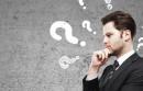 Co przejęcie Uniregistry przez GoDaddy oznacza dla inwestorów domenowych?