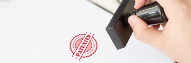 GoDaddy uzyskał patent na transfer domen bez kodu AuthInfo
