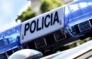 """Hiszpański rząd """"skonfiskował"""" domenę Coronavirus.es. Obiecał, że zwróci adres po kryzysie"""