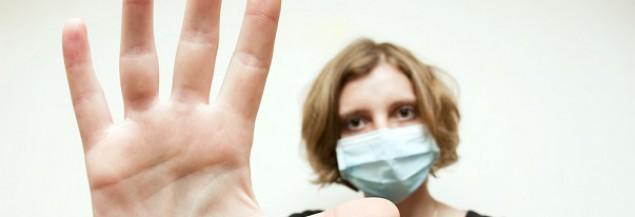 """Fox News zarejestrował domeny z keywordem """"coronavirus"""" i uruchomił serwis poświęcony epidemii"""