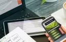 Kryzys omija branżę domen. Site.pl sprzedana za 45 tys. zł