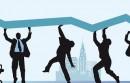 Raport Escrow.com za Q1 2020. Dynamiczne wzrosty cen domen