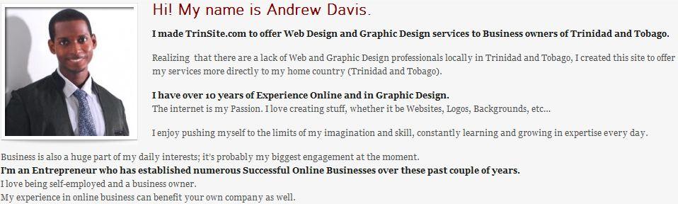 Andrew jpg