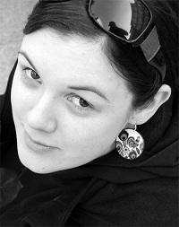 Marta Zielinska, RazDwaProjekt Zmn