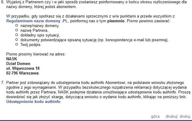 NASK archive 2