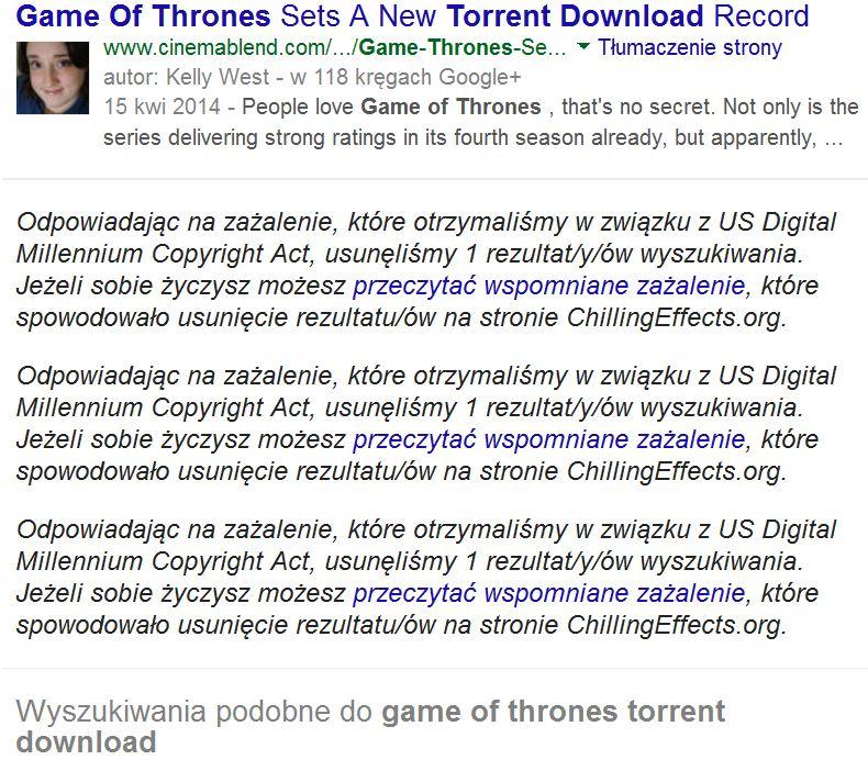Cenzura google jpg