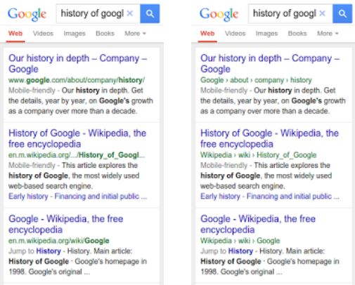 google mobile jpg