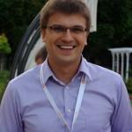 Daniel Dryzek, DD
