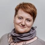 Katarzyna Gruszecka-Kara AdWeb