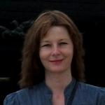 Anna Szulkowska, Consulting Service