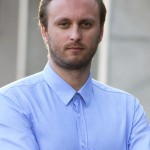 DariuszKowalskiHomepl